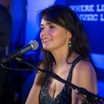 Live Events Beverley Craven 2